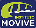 Movive Logo